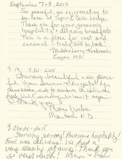 GuestBook6
