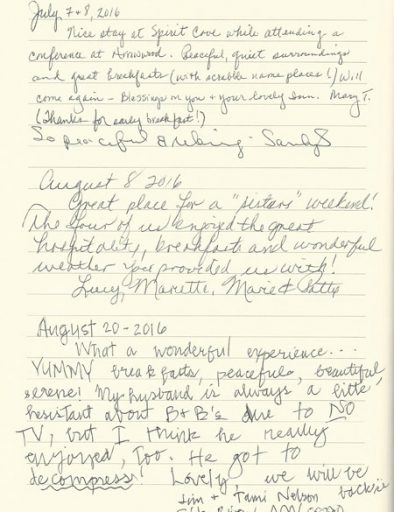 GuestBook7