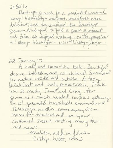 GuestBook8