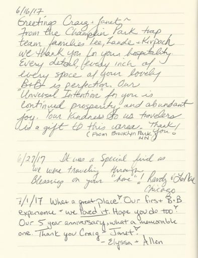 GuestBook9