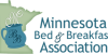 Minnesota B&B Association